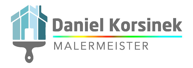 Malerwerkstätte Korsinek Raum Schwäbisch Gmünd und Aalen
