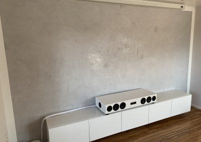 Kreativtechnik-Wohnzimmer-2