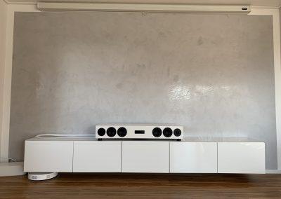 Kreativtechnik-Wohnzimmer-3